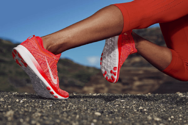 Nike-Free-TR-5-Flyknit.png