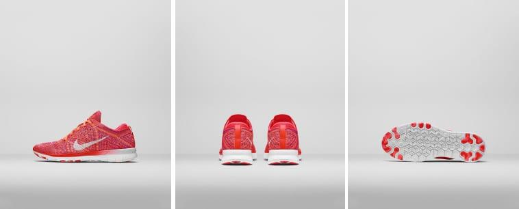 Nike-Free-TR5-Flyknit