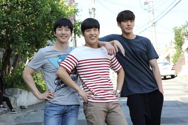 Twenty_(Korean_Movie)-001