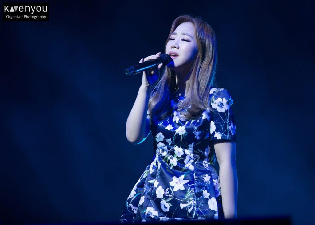 U-Sung-Eun