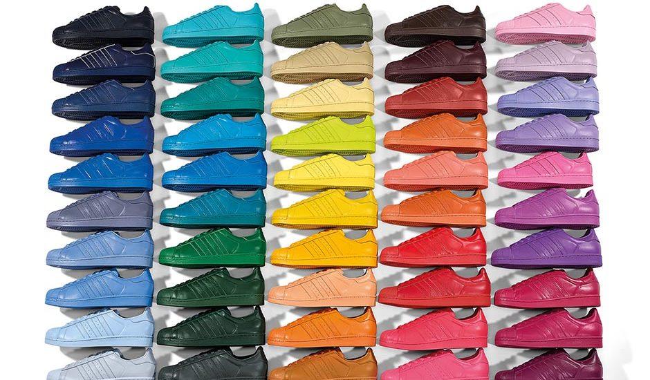 adidas-superstar-pharrell-Supercolor-9.jpg