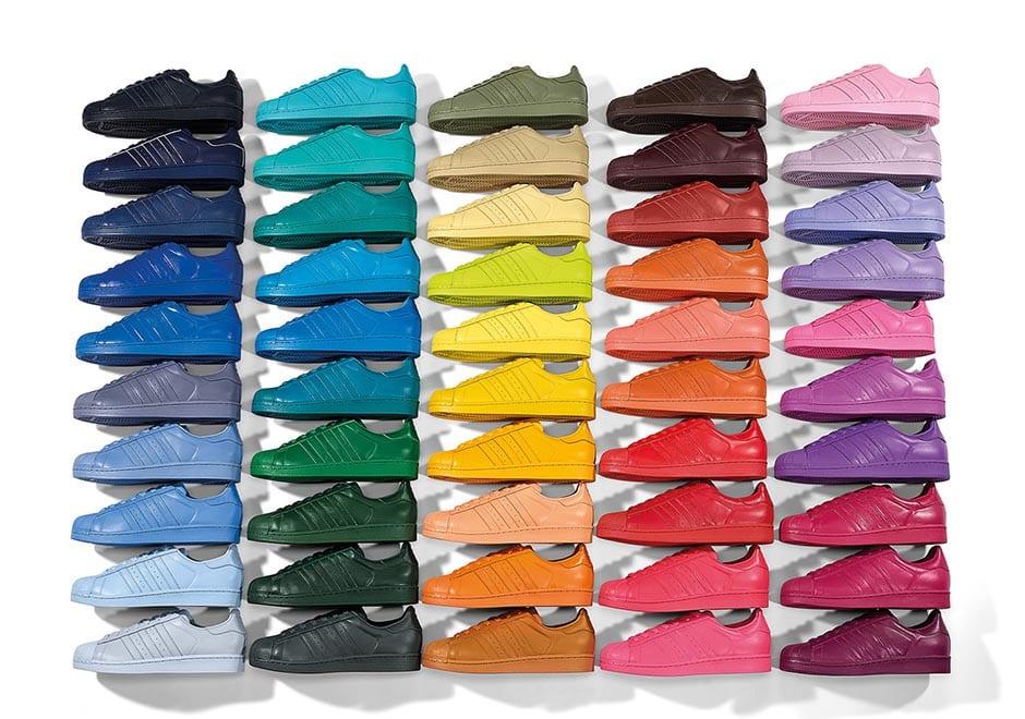 adidas-superstar-pharrell-Supercolor-9