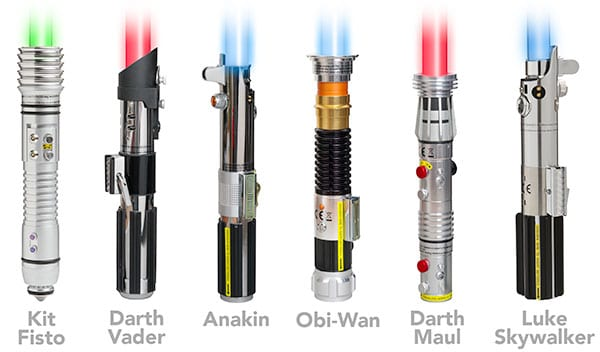 e26d_force_fx_removable_blade_lightsaber_grid2_embed