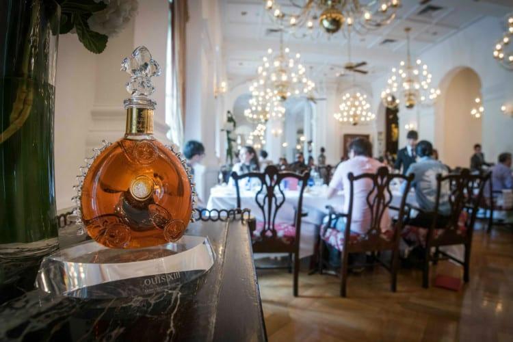 louis-XIII-cognac-quest-for-legend-02