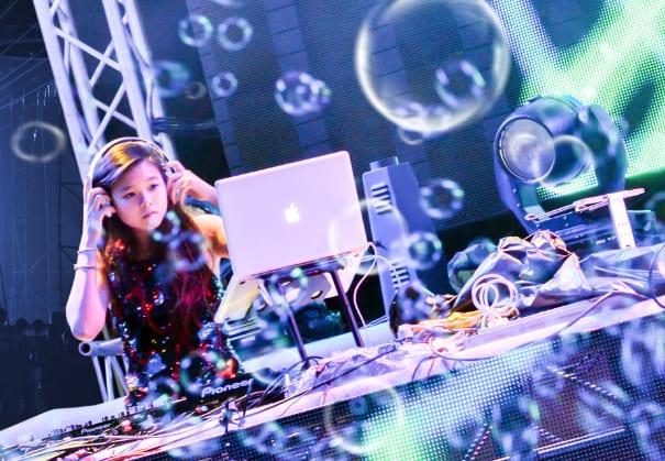 sentosa-dj-spin-off