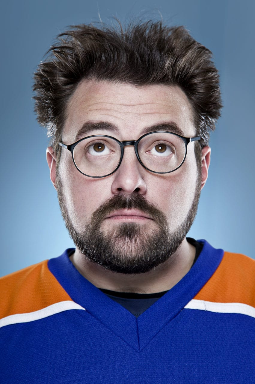 3025603-kevin-smith-looks-to-heaven