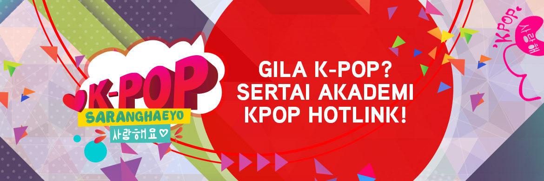 KPOP-academy.jpg