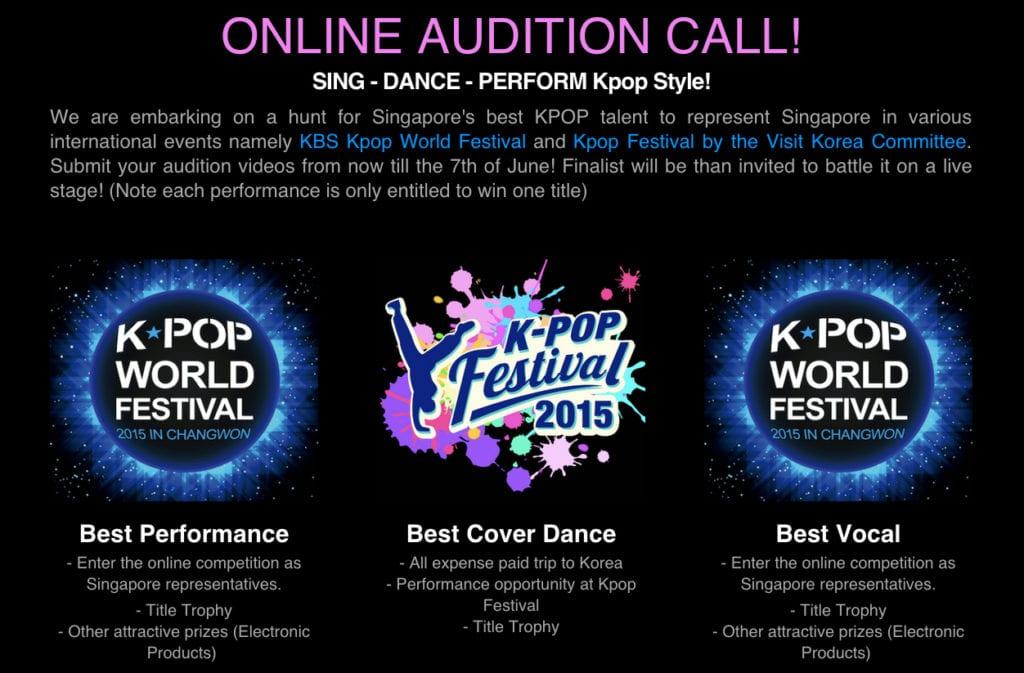 SGKPOPCON-2015-audition