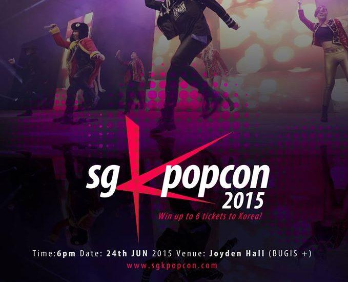 SGKPOPCON2015.jpg