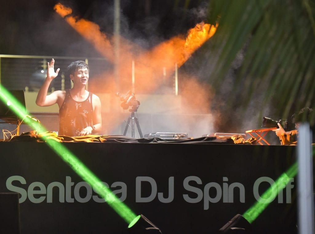 Sentosa-DJ-Spin-Off_Image_DJ-Caden_Neo-Cheng-Peng-Caden-(21yo)_3