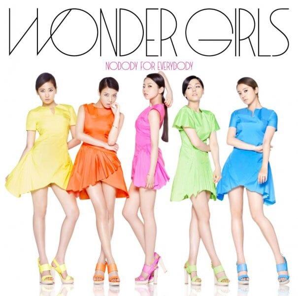 wonder-girls-us-america