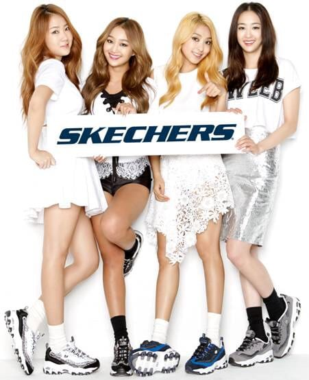 skechers-sistar-singapore-opening-meet-greet