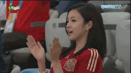Jang-ye-won-world-cup