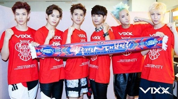 vixx-football-world -cup