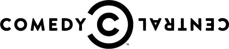 168402-Comedy-Central-Logo-BW-Horizontal-d36bfc-large-1432444459.jpg
