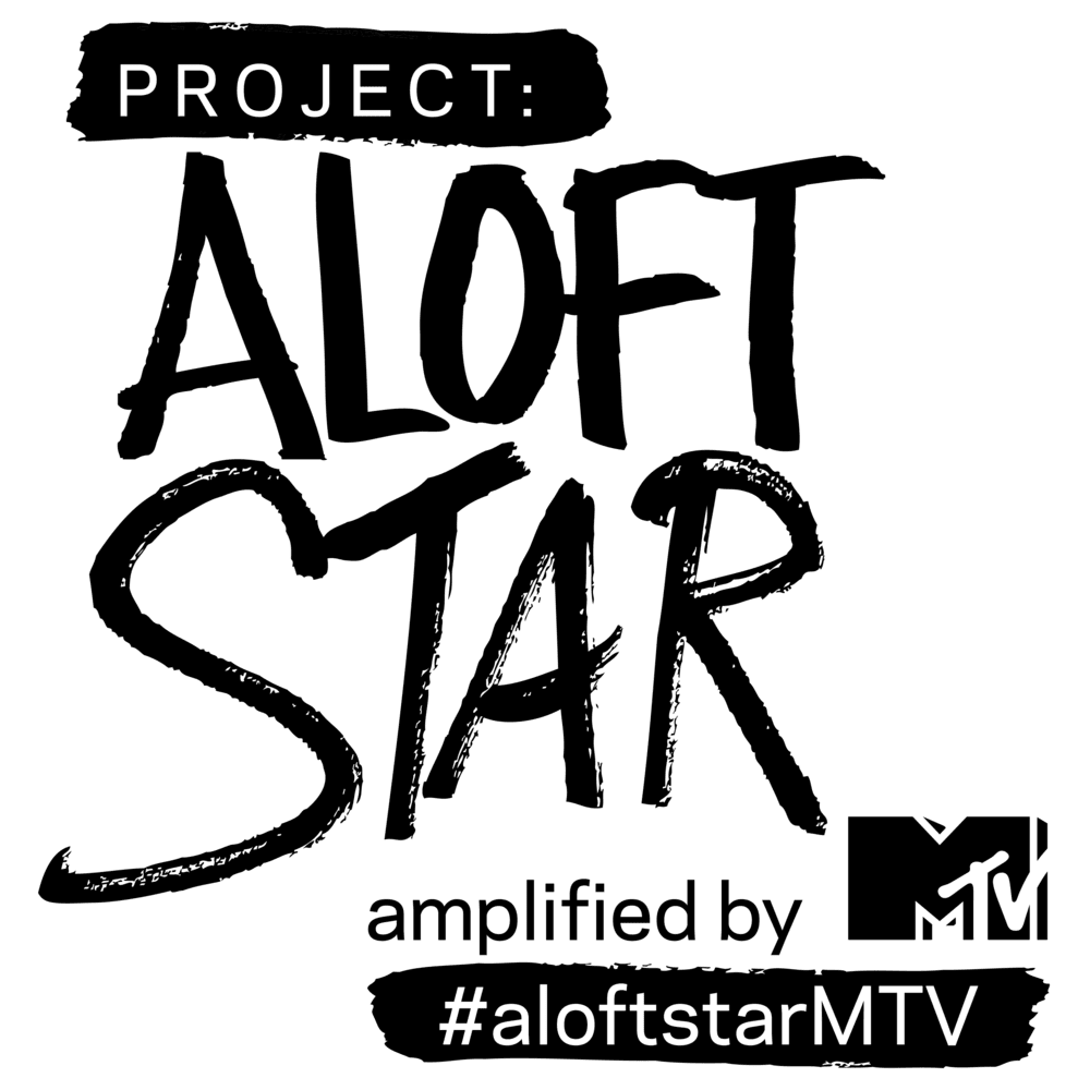 169507-Project Aloft Star Logo-e374ba-large-1433411108