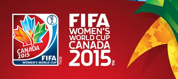 [Swag Check] Nike 2015 Women World Cup Pack