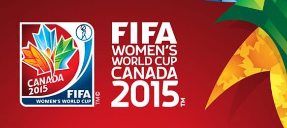 20141206-fifa-womens-worldcup.jpg