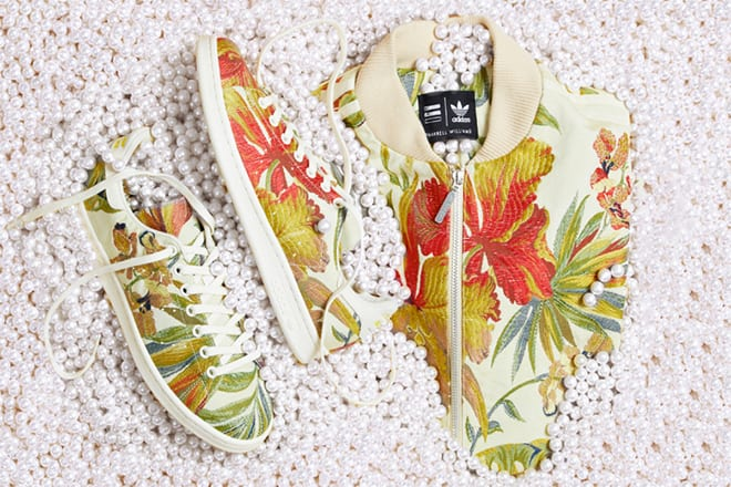 adidas_jacquardpack_02.jpg