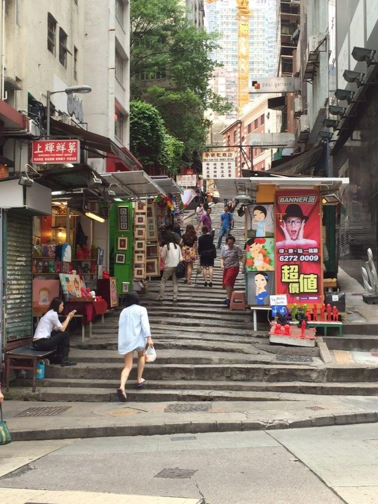 central-hong-kong-kavenyou
