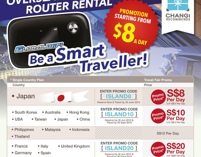 changi-recommends-wifi-rates-2015.jpg