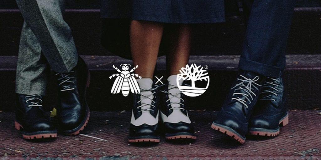 bee-line-x-timberland-01
