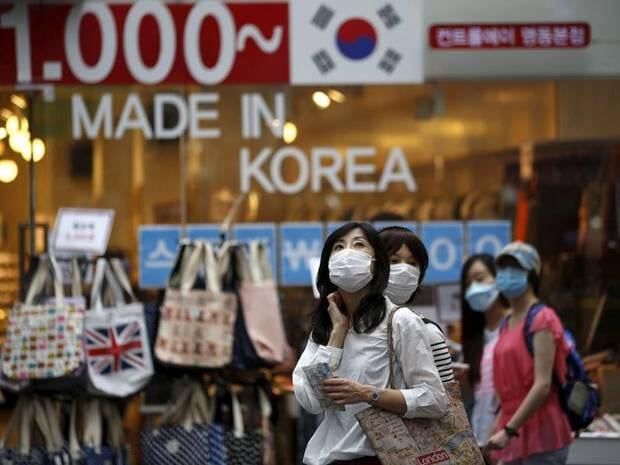 travel-korea-mers