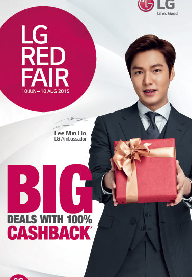 lg-red-fair.jpg