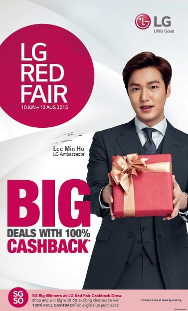 lg-red-fair