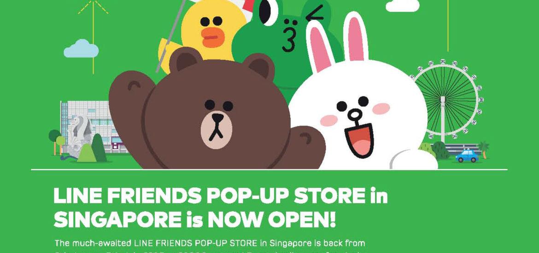 line-pop-up-store-singapore-2015.jpg