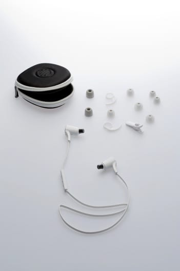 lots-LTB-2000-earphones-3