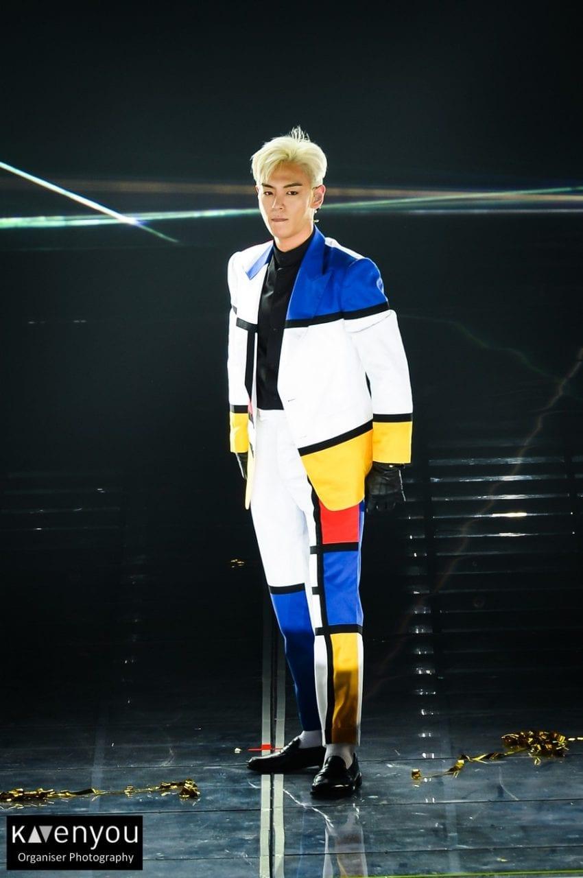 BIGBANG-Live-In-KL-2015-TianChad-8430