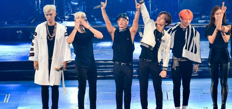 BIGBANG-Live-In-KL-2015-TianChad-9570.jpg