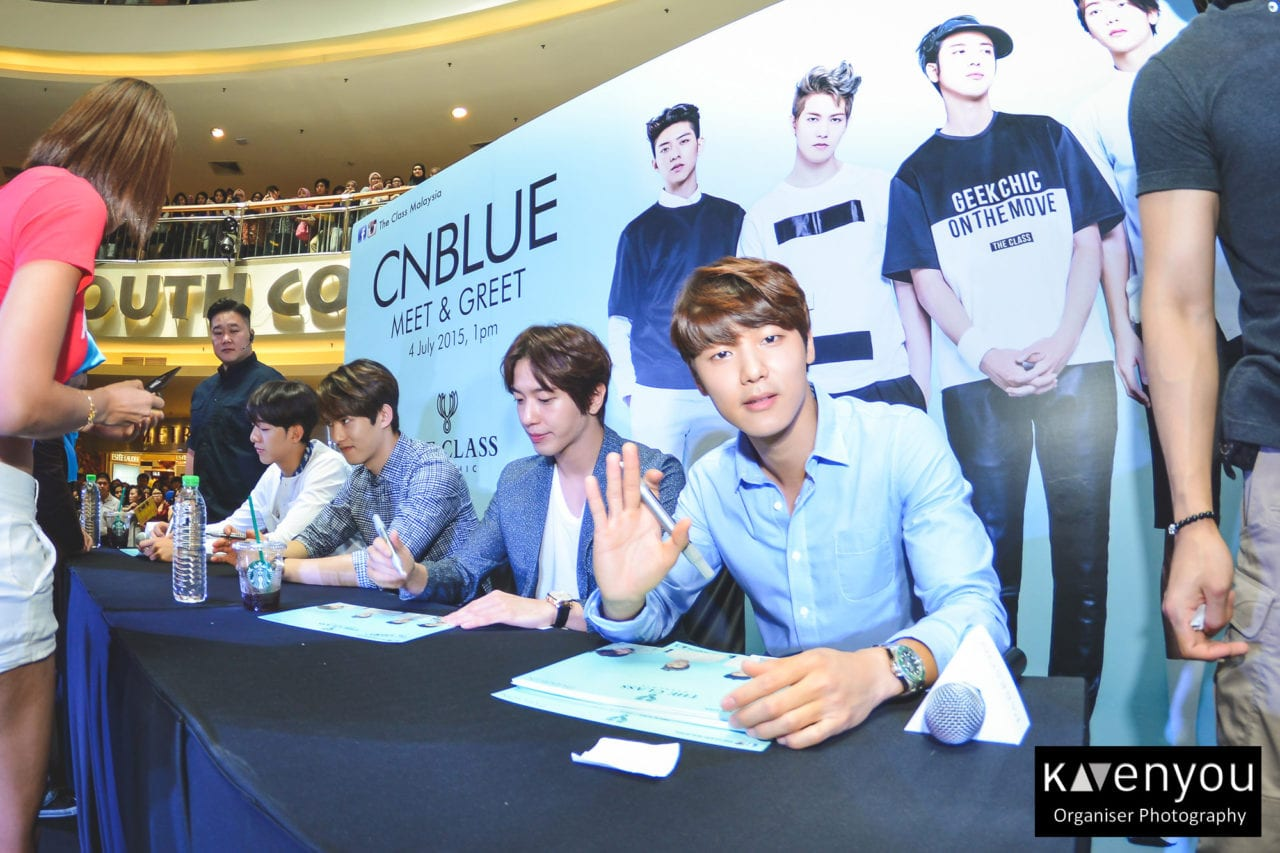 CNBLUE_The_Class_Malaysia_Meet_Greet_Mid_Valley-4516