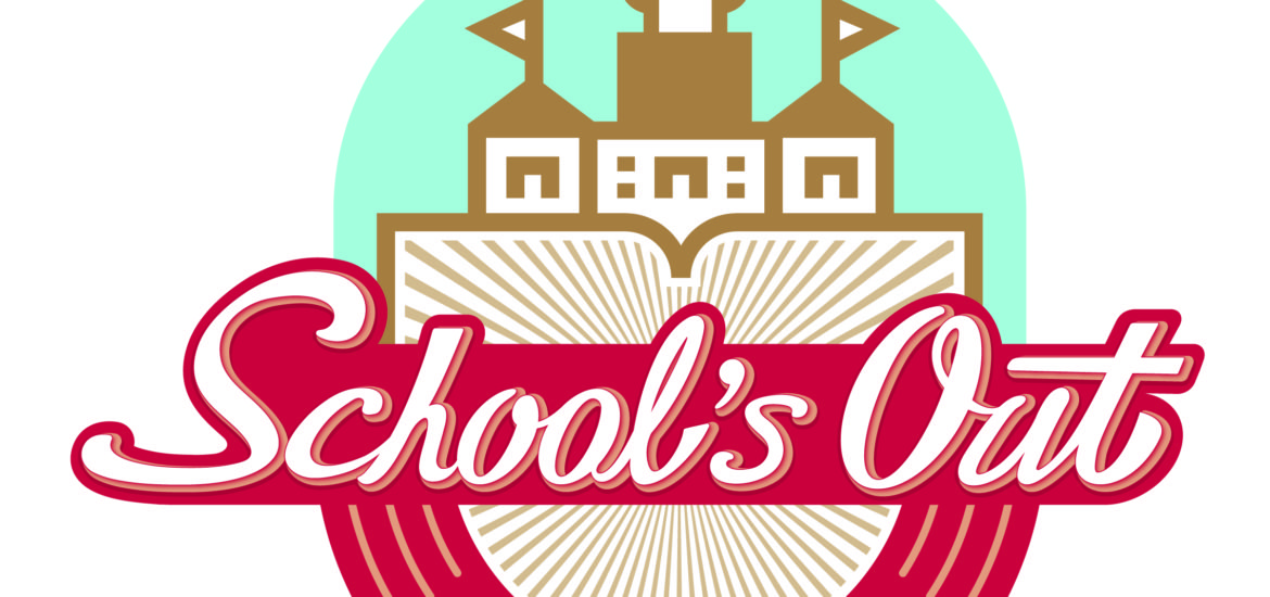 Schools-OUT-a-unique-artist-reality-programme-produced-by-channel-M-Photo-Credit_-channel-M.jpg