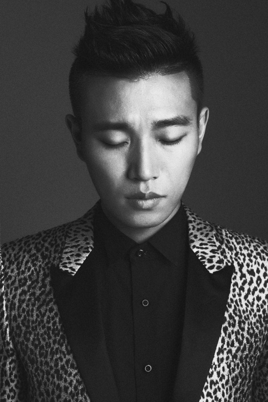 School's Out (Photo Credit_Channel M) Kang Gary (1)