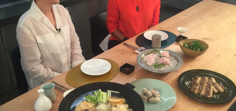 Talk-Asia_CNN-host-Sumnima-Udas-and-Arumjigis-chairwoman.jpg