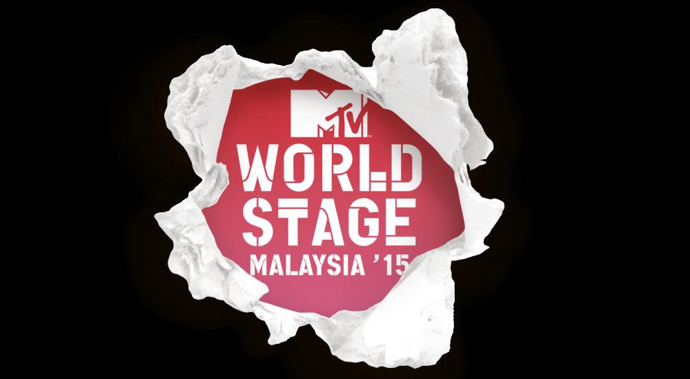 172776-MTV-World-Stage-Malaysia-2015-Logo-c9da34-large-1436181663.png