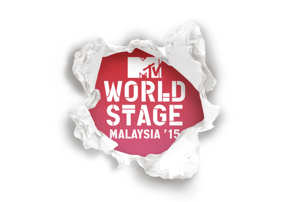 172776-MTV World Stage Malaysia 2015 Logo-c9da34-large-1436181663