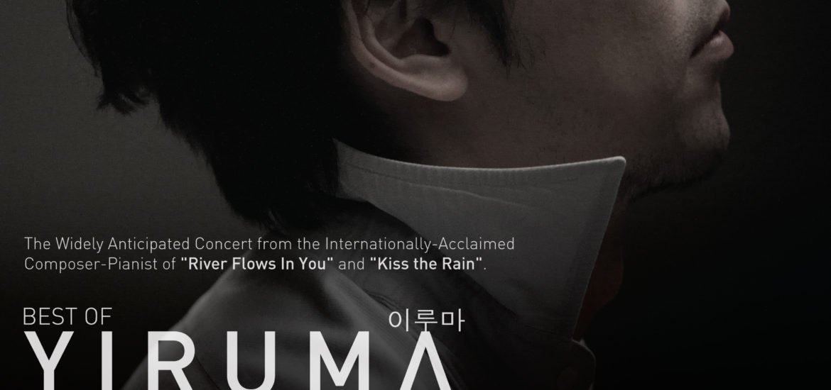 Best-of-Yiruma-Live-in-Singapore-2015-Poster.jpg