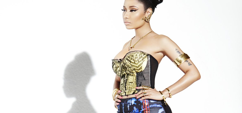 Nicki-Minaj-26-44.jpg