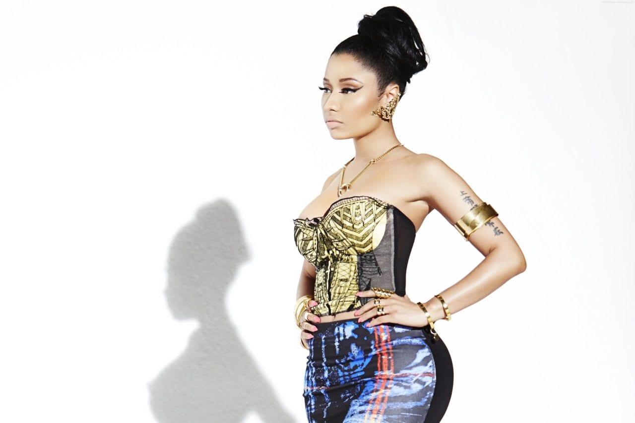 Nicki-Minaj-26-44