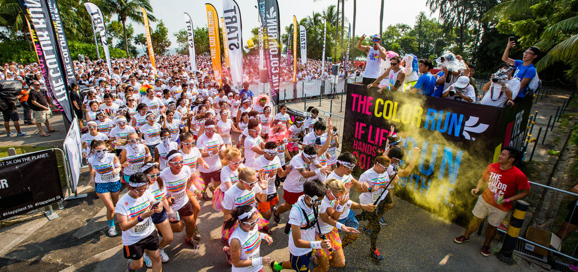 The-Color-Run-Singapore-2015_8.jpg