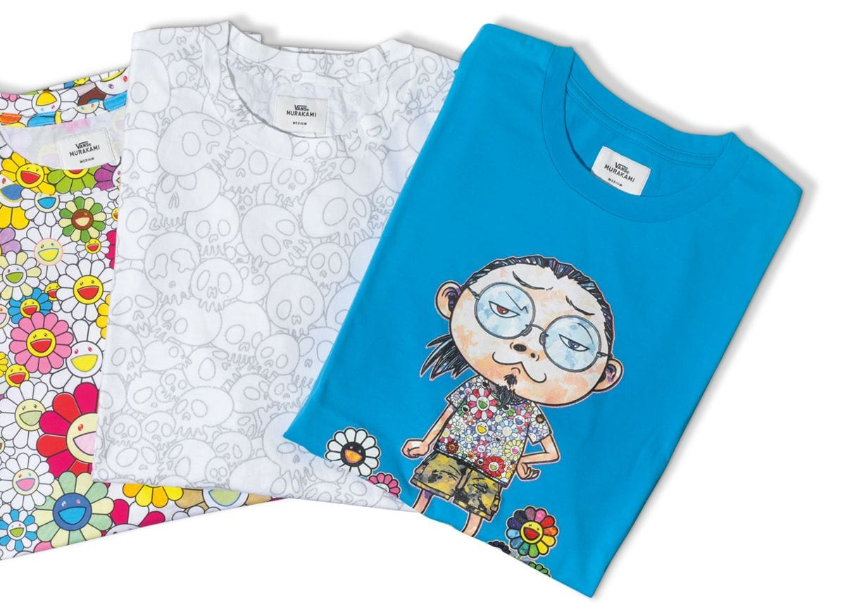 murakami-shirt-left-1