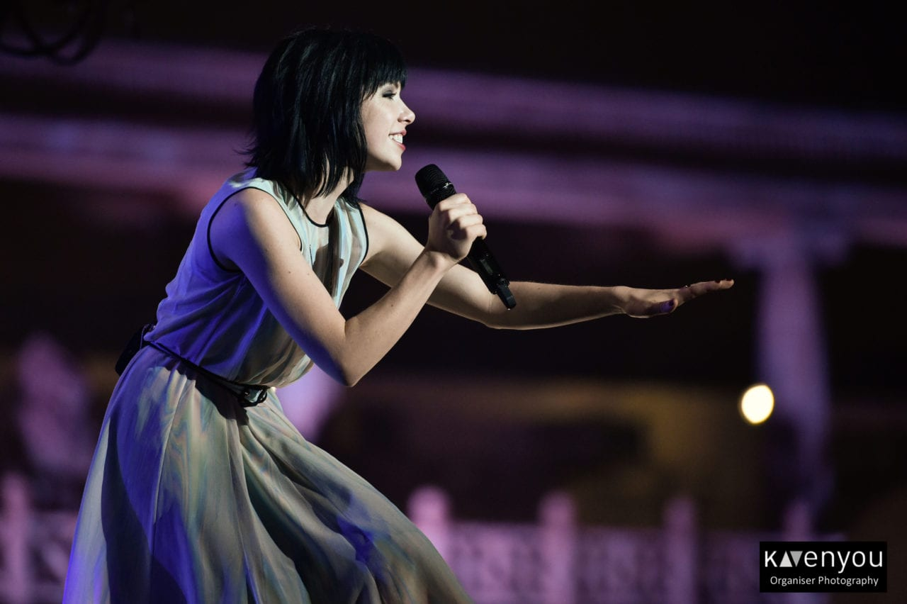 178696-Carly Rae Jepsen performing at MTV World Stage Malaysia 2015 on 12 Sep Pic 3 (Credit - MTV Asia & Kristian Dowling)-674063-original-1442074730