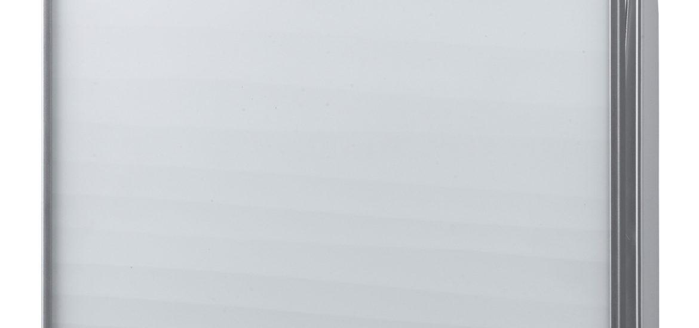 Air-Purifier-Design-PS-209WC.jpg
