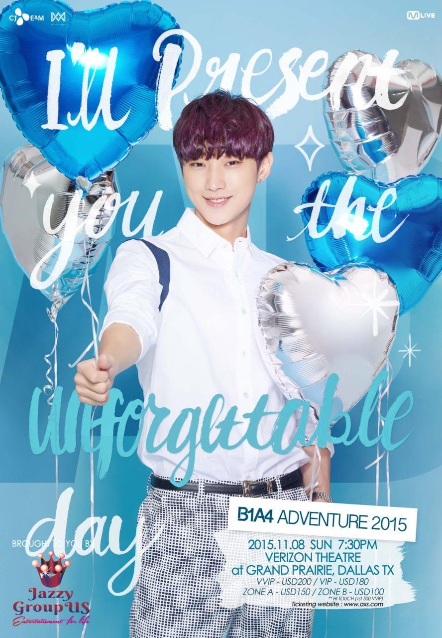 Jin Young_V1_Website_V2