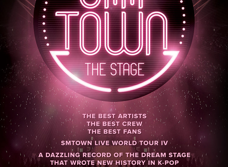 SM_TOWN_THE_STAGE-1SHEET.jpg