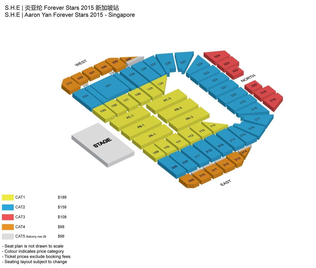aaronI1110-seatmap-3D