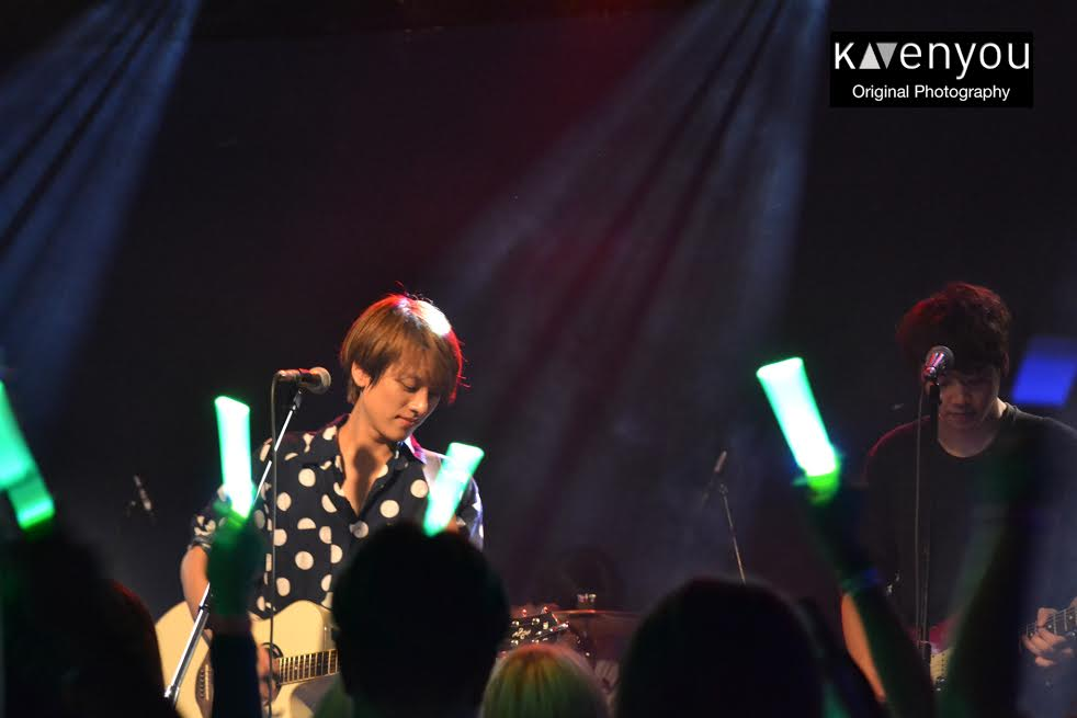 Lunafly in Europe